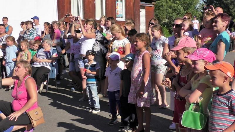 Александрова елена конаково одноклассники знакомства лезби сайт